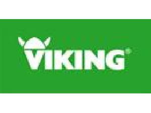 Venda de Peças sobresselentes para máquinas agrícolas Viking  usados
