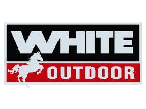 Comprar on-line Peças sobresselentes para máquinas agrícolas White  em Segunda Mão
