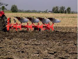 Arados Suspendidos Reversibles R41, R4, R4W Gregoire Besson