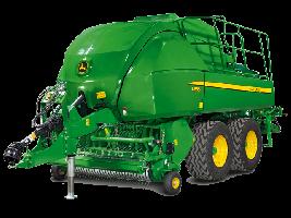 Serie L1500 John Deere