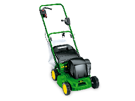 Escarificadores D31RE John Deere