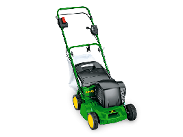 Escarificadores D35RE John Deere
