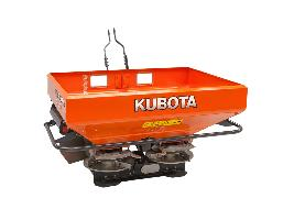 DSC 700-900-1400 Kubota