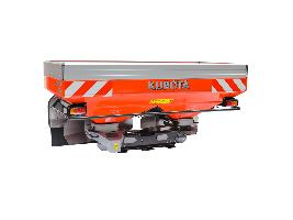 DSX 1500-2150 – DSX 2800 Kubota