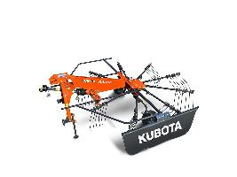 RA1032-RA1035-RA1039-RA1043 Kubota