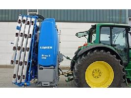 QUICKCONNECT Lemken