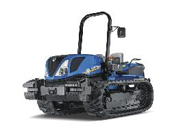 TK4 New Holland