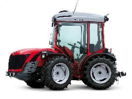 TRH 9800 Antonio Carraro