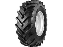 TM900 HIGH POWER Trelleborg