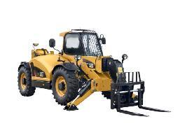 TH514C CAT