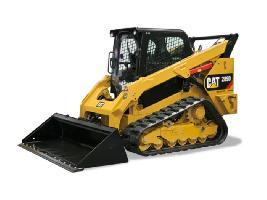 289D CAT