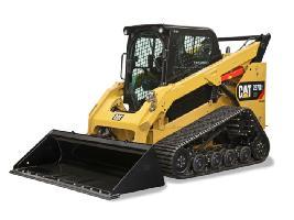 297D2 XHP CAT