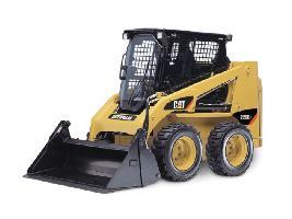 226B Serie 3 CAT