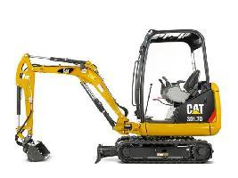 301.7D CAT