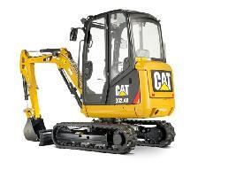 302.4D CAT