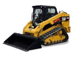 279D CAT