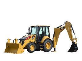 428F2 CAT
