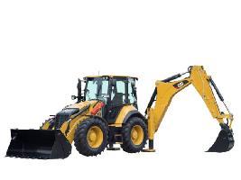 444F2 CAT
