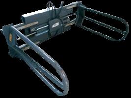 Pinzas balas rectangulares Implementos TJL