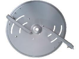 Conjunto discos de 24 m. BMC