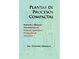 Plantas de procesos compactas Guibor