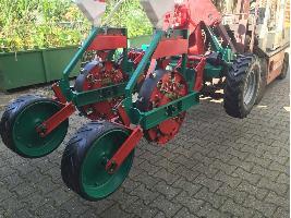 Polyplanter Agro Janssen