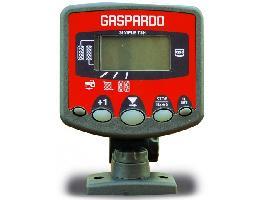 SIMPLE TSH Gaspardo