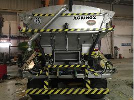 Agrinox
