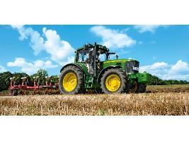 6030  Premium John Deere