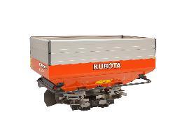 DSM 1100-1550-2000 Kubota