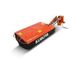 DM2024-DM2028-DM2032 Kubota
