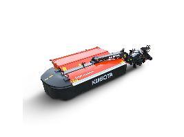 DMC6024N-DMC6028N-DMC6028R-DMC6032N Kubota