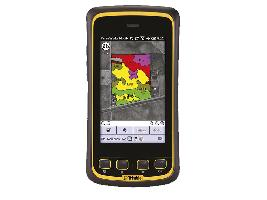 SOFTWARE PLM® MOBILE New Holland