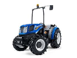 T3.F New Holland