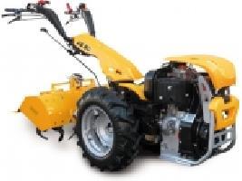 Motorcultor Pasquali mod. XB50 powersafe, motor lombardini 15LD440 , la mejor calidad precio del mercado Pasquali