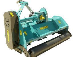 Trituradora de tractor TB reversible Picursa