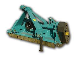 Trituradora de tractor modelo TB Picursa