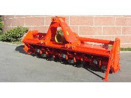 Rotor doble plato > RG de 230 a 305 cm para tractores de 90 a 160 HP Sicma