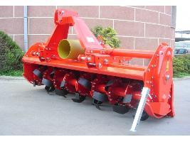 Rotor doble plato > SPR de 185 a 260 cm para tractores de 70 a 90 HP Sicma