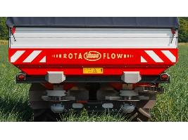 ROTA FLOW Vicon