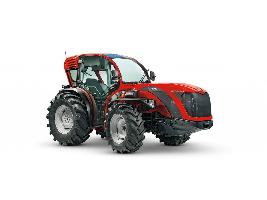 TGF 10900 R Antonio Carraro