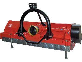 TMFL 140 (30/60 H.P.) Acma