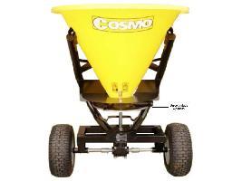 > PTP-PL - Centrífugas 1 Disco - Capacidad 170 / 300 litros - Apertura manual Cosmo
