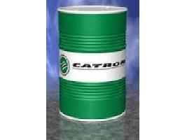 CATRON TOP DTR FLUID SAE 75W90 trans manual Catron
