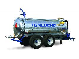 CG Y GARDA Galucho