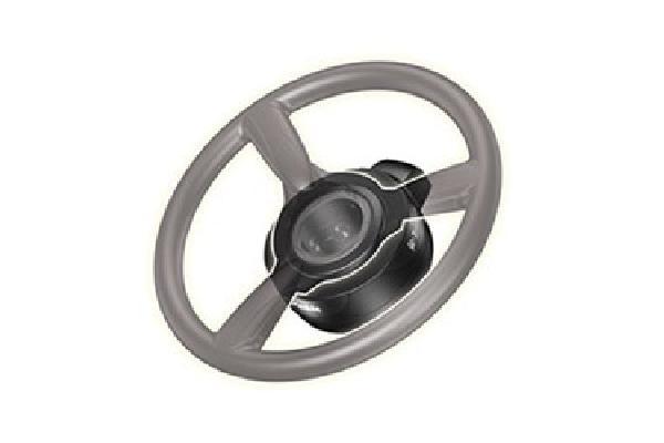 SOLUCIÓN DE PILOTO AUTOMÁTICO Trimble Autopilot Motordrive™ CON ALTA PRECISIÓN