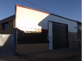 TALLER ELECTROMECÁNICO Fuertes