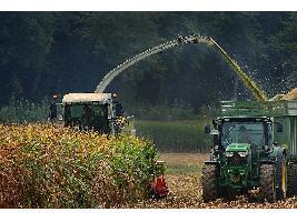 Todo lo que hay de nuevo tras el acuerdo en la UE sobre la PAC, visto desde la óptica del ministro de Agricultura