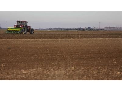 Alarma en el campo ante el repunte de robos de material agrícola tras años de descensos - 0