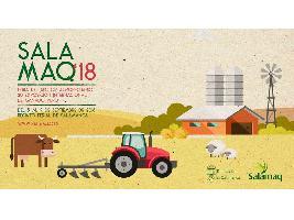 Horarios, precios de entradas y autobuses gratis para Salamaq 2018